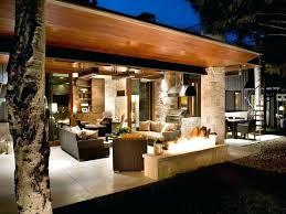 exterior modern lighting fixtures. full image for mid century modern front porch light exterior lighting best outdoor fixtures t