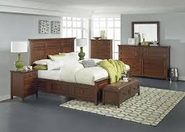 furniture for your bedroom. Transform Your Bedroom Furniture For