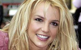why the Britney Spears story shames us all