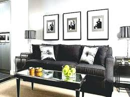 wall color for gray couch wall color for gray couch astonish a grey home decor designing wall color for gray couch