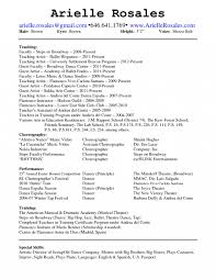 Tutor Resume Sample English Tutor Resume Resume For Study 46