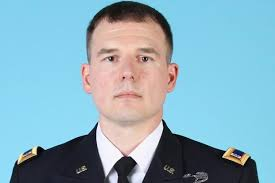 Cwo Navy Night Stalker Pilot Killed In Afghanistan Identified Military Com