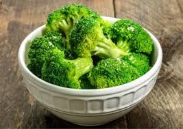 steamed broccoli. Plain Steamed Pan Steamed Broccoli Throughout