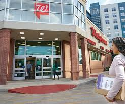 Idea kong officefinder Business Centre Fedex Shipping At Walgreens Fedex Shipping And Printing Locations Near You