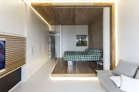 small custom closets for women. Small Studio Apartment With Functional Custom Closet And Glass Bedroom Closets For Women K