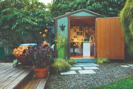 outdoor shed office. Perfect Shed Backyard Shed Office Kits Outdoor Ireland Outside Intended L