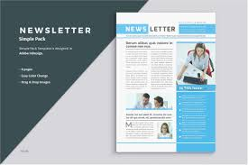 Microsoft Word Newspaper Template Blank Newspaper Template Microsoft Word Fresh Download 55