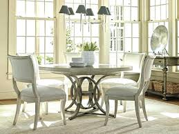 dining table seat 10 round dining table seats medium size of dining round dining table seats inch round dining large glass dining table seats 10