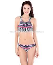 Girls in bikinis young