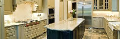 kitchen cabinet accent lighting. Under Kitchen Cabinet Lighting How To Lights Accent Ideas .