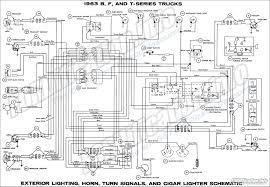 sukup 220v wiring diagram wiring diagram libraries jcb ac wiring diagram schematic wiring diagramsjcb ac wiring diagram wiring diagram third level jcb 1400b