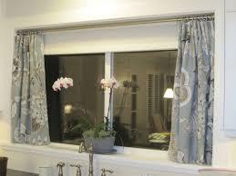 best 25 bedroom window curtains ideas on curtain