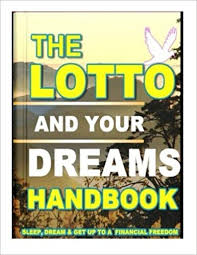 Lotto Chart Book Pdf The Lotto And Your Dreams Handbook Faafeeh Betting Methods