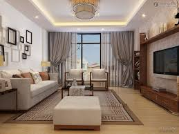 Net Curtains For Living Room Decoration Nice Living Room Curtains Euskal Net Decorating Elegant