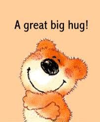 """Résultat de recherche d'images pour """"hug"""""""