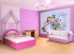 Sofia The First Bedroom Furniture Princess Disney Princess Princess Sofia The First