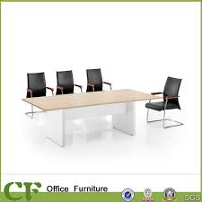nice person office. Nice Small Office Meeting Table Cf Design 25mm Thickness For 8 Person
