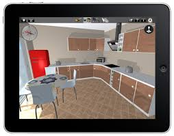 Home Design 3D, the best interior design app on iOS and Android by ...