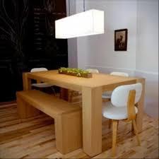creative dining room chandelier. Dining Room Lighting Modern Design: Creative Light Setting:  Marvelous Lighting. « Creative Dining Room Chandelier