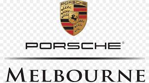 porsche logo transparent png. Unique Png Porsche 911 GT3 GT1 GT2 Car  Logo PNG HD Inside Transparent Png T