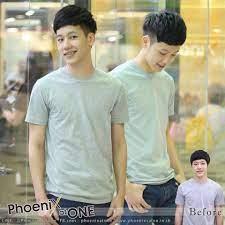 Phoenix At One - น้องวอร์ วนรัตน์ มาตัดผมเท่ห์ ๆ โดยช่างโมค่าา  #ขอบคุณที่มาใช้บริการนะคะ #PhoenixAtOne #Phoenix #ฟีนิกซ์ #ฟีนิกซ์แอทวัน  #Siam #SiamSquareOne #Hair #Haircut #HairCutPhoenix #ช่างโม #MoPhoenix