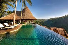 infinity pools. Infinity Pools-Viceroy Bali-Photo By Viceroy Bali Pools