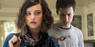 13 Reasons Why: Why <b>Hannah</b> Baker Made A Tape For <b>Clay</b>