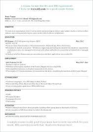 Architectural Resume | Getcontagio.us