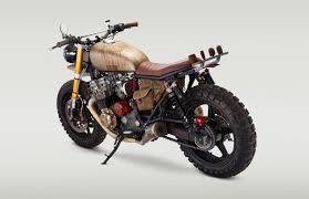 the walking dead darryl s bike classified moto