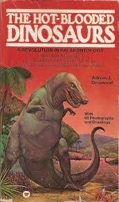 395 Best Fucking Dinosaurs Images On Pinterest Dinosaurs The