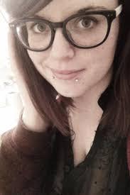Alicia Tollett (@Gator_Chomps) | Twitter