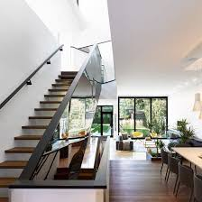 Basement Stair Designs New Staircase Design You Need In Your Home Dezeen's Top 48 Staircases