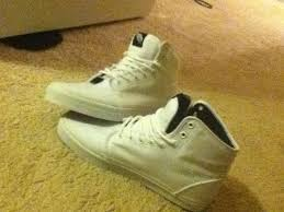 vans shoes white. uploaded 4 years ago vans shoes white
