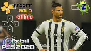 Download copy cpk file to the download folder where your pes 2017 game is installed open & play pes 2017 Pes 2020 Offline Android Ppsspp New Kits 2021 Download