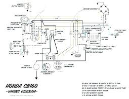 sg wiring diagram for guitar mcafeehelpsupports com