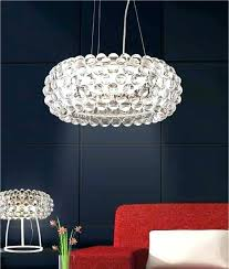 extra large pendant lighting extra large pendant lighting ceiling lights large pendant ceiling lights extra large
