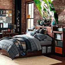 Quilts And Coverlets Kohls Quilts For Sale Cheap Teen Room Sport ... & Full Image for Quilts And Coverlets Kohls Quilts For Sale Cheap Teen Room  Sport Themed Teenage ... Adamdwight.com