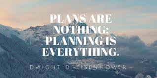 Planning Quotes New 48 Powerful Planning Quotes To Help You Reach Your Goals Workzone