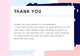 Thank You Notes Online Serpto Carpentersdaughter Co