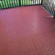 elegant outdoor flooring tile interlocking patio pool that interlock deck indium rubber home depot canada philippine ikea lowe texture