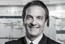Depuis mai 2006, <b>Jean Botti</b> est Directeur général délégué Technologie et <b>...</b> - grey-372_x_249_jean-botti