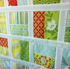 Best 25+ Layer cake quilts ideas on Pinterest | Layer cake ... & This would be an easy quilt to make with our shared layer cake squares. @ Adamdwight.com