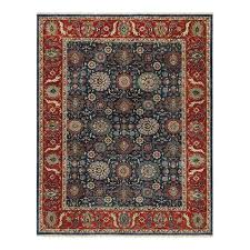 estate by maples rugs best of 50 best biltmore collection capel rugs images on of