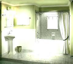 Costs To Remodel Bathroom Hifi4 Me