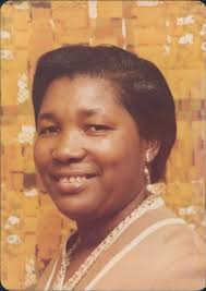 Thelma Whittaker Obituario - Brampton, ON