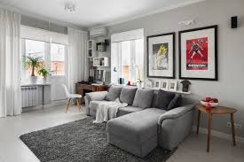 photo 2 of 8 area rugs with grey couch 2 area rugs with grey couch ideas