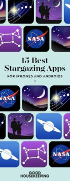 Nasa Skywatcher Chart 15 Best Stargazing Apps 2019 Astronomy Apps For Iphone And