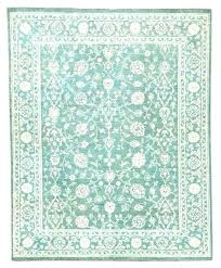 sea green rug brilliant hand woven silk area with borders blue and seafoam bath rugs rug sea green