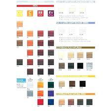 Ion Color Brilliance Shade Chart Www Bedowntowndaytona Com