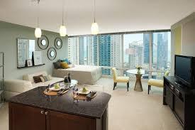 1 bedroom apartment chicago ryocon com